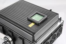 Kvant piscina/sauna/wellness láser, ip65 protegida, con Pangolin software