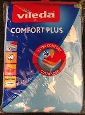 Vileda Viva Express Comfort Plus(Blau)