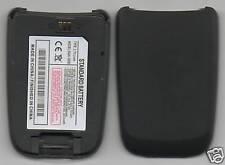 Lot 10 New Battery For Samsung D600 D600E D608