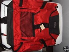 American Eagle Outfitters  Campus Bag / Backpack NWT