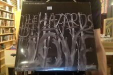 Decemberists The Hazards of Love 2xLP sealed vinyl