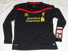 Liverpool  Infant Mini GK Kit 2014/15 Age 6-7 Years (Euro 116cm) WSTI403
