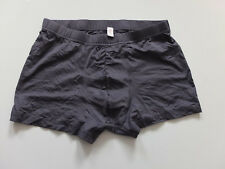 ESPRIT peppige Bade Hose Shorts Gr. 6 L TOP