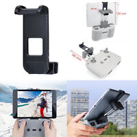 Quick Release Tablet Holder Stand for DJI Mavic Air 2 Remote Control Accessories