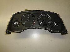 Tacho DZM 90561452QL Opel Astra G  2,0 Diesel Bj. 98 297Tkm
