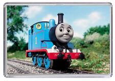 Thomas The Tank Engine Fridge Magnet 01