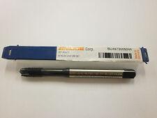 EMUGE 5/16-24 Spiral Point MULTI-TAP 2B/3B High Performance Germany BU4973005044