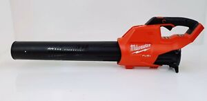 Milwaukee 2724-20 M18 Fuel Handheld Blower (Tool-Only)