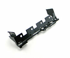 DELL POWEREDGE 2800 D4249 LOWER CPU FAN HOLDER COVER FAN CHASIS