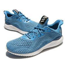 online store 6a596 68546 NEW MENS ADIDAS ALPHABOUNCE EM SNEAKERS BY3846-SHOES-RUNNING-MULTIPLE SIZES