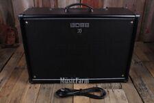Boss Katana 100/212 Electric Guitar Amplifier 100 Watt 2 x 12 Solid State Amp