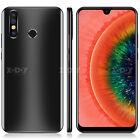 XGODY débloqué Android téléphone portable Quad core Dual SIM smart phone 16GB