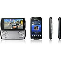 Sony Ericsson Xperia PLAY R800x- CDMA unlocked(Verizon Wireless)