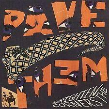 Pavement  / Brighten The Corners ** NEW ** CD