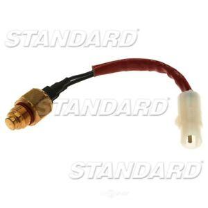 Engine Cooling Fan Switch Standard TS-289