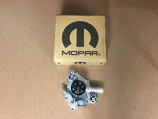 Wasserpumpe original MOPAR 67346915AA Dodge Durango TYP WD 5,7 / 6,4 Liter