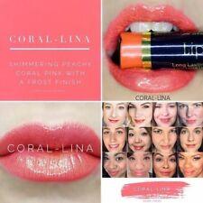 Cora-Lina Lipsense Limited Edition By SeneGence New Sealed Authentic Full Size💋
