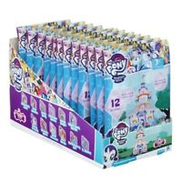My Little Pony Blind Bags Friendship is Magic Full Box 12 Figures