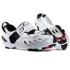 Mountain Medium (D, M) 2 Bolt 7.5 Cycling Shoes for Men