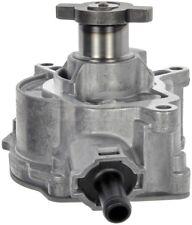 Vacuum Pump Dorman 904-817