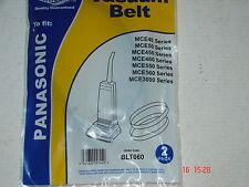 Panasonic BLT060 Cintura Electruepart (non-Gen) per adattarsi MCE40 MCE50 MCE60 MCE3000