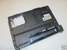 HP Presario F700 Laptop Bottom Case (03) 461873-001