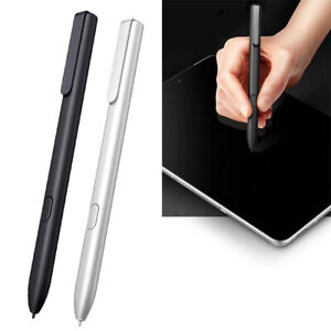 Button Touch Screen Stylus S Pen for Samsung Galaxy Tab S3 SM-T820 T825 T827