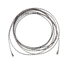 SN9F 5 Meters Stainless Steel Wearable Conductive Sewing Thread For LilyPad Part