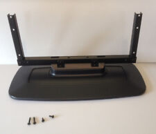 *** COMPLETE WITH SCREWS USED SCOTT / AKAI STAND BASE FOR MODEL LCT37SHA  ***