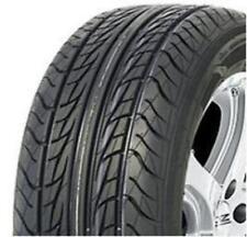 """Nankang 225/50R15"""" 91V XR611 New Passenger Tyre 225 50 R15"""
