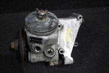 Mercedes W123 C123 Lenkhelfpumpe Servolenkung Sperry Vickers Typ 31 1264600780