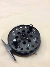 Vintage Grice & Young AVON ROYAL 3 5/8 inch Centre Pin Reel