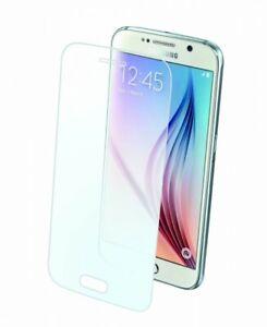 Protection en verre Trempé TnB TGSJ116 pour SAMSUNG Galaxy J1 2016