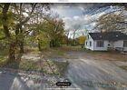 Vacant Land- Benton Harbor Michigan