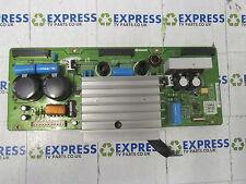 X-SUS BOARD LJ41-02758A - Samsung PS-42P5H