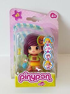 Pinypon Famosa Neu und OVP A063