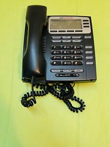Allworx 9204 Office Business Phones