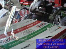 VISIERA CLEAR Trasparente per NOLAN N90-2/N91/N91EVO/N90 / GREX G9.1/G9.1EVOLVE