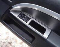 TEMPLATES FORD MONDEO MK3 V6 ST220 TDCI 3.0 2.2 GHIA ST