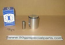 MINARELLI P4 SPECIAL MONZA 60 P6 FANTIC 60cc. PISTONE  D.41 lettera B