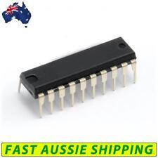 ATtiny2313-20PU Atmel AVR Microcontroller  (AU Stock + Fast Postage)