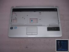 "Samsung NP-R530 Palmrest Top Case with Touchpad BA75-02371A GRADE ""A"""