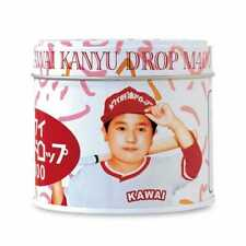日本肝油鈣丸 Kawai Kanyu Drop M400 ~ 180 Tablets ~ Fast Shipping 7-14 Days Arrive !!!