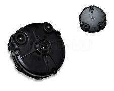 Vauxhall Astra-G Corsa-B & C Tigra-A & B Vectra-B Door Mirror Motor Actuator