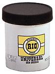 NEW! Rug4 Rig Univ Grease 3 Ounce Jar Birchwood Casey 40027