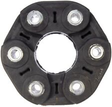 Drive Shaft Coupler Front,Rear Dorman 935-601