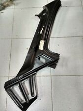 BMW E28 column rear right !NEW! GENUINE NLA 41211874934