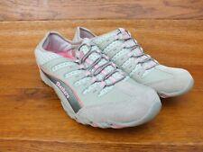 Scarpe da donna Skechers beige | Acquisti Online su eBay