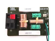 JBL SP6 Crossover Board 340-0118
