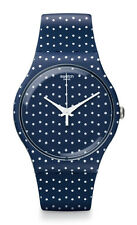 "SWATCH NEW GENT ""FOR THE LOVE OF K"" (SUON106) NEUWARE"